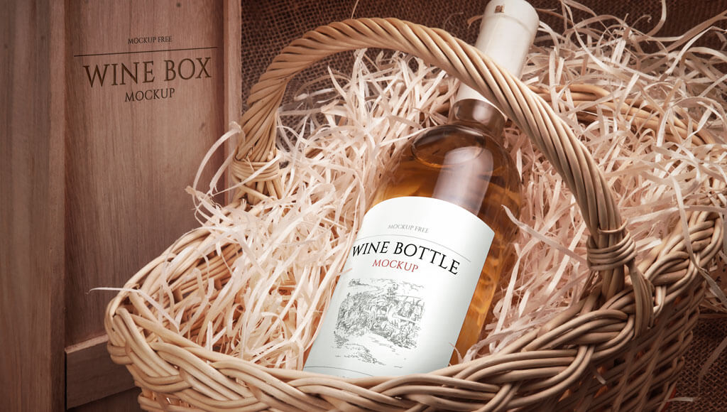 home_wine2_making1